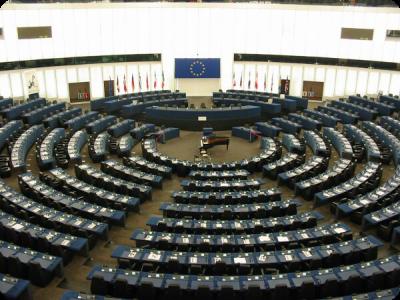 Eleições Europeias | European elections