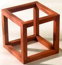 paradoxcube